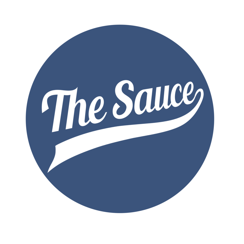 the sauce copy.png