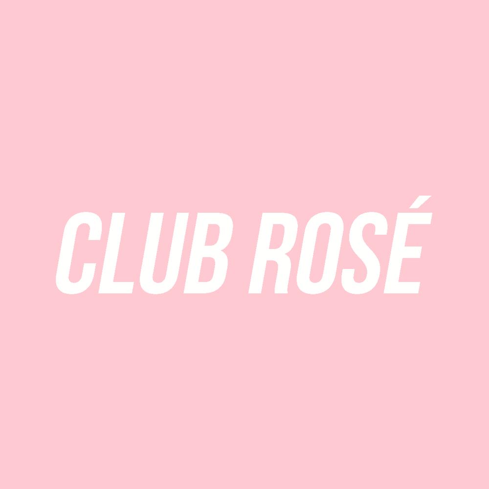 Club Rosé Logo.png