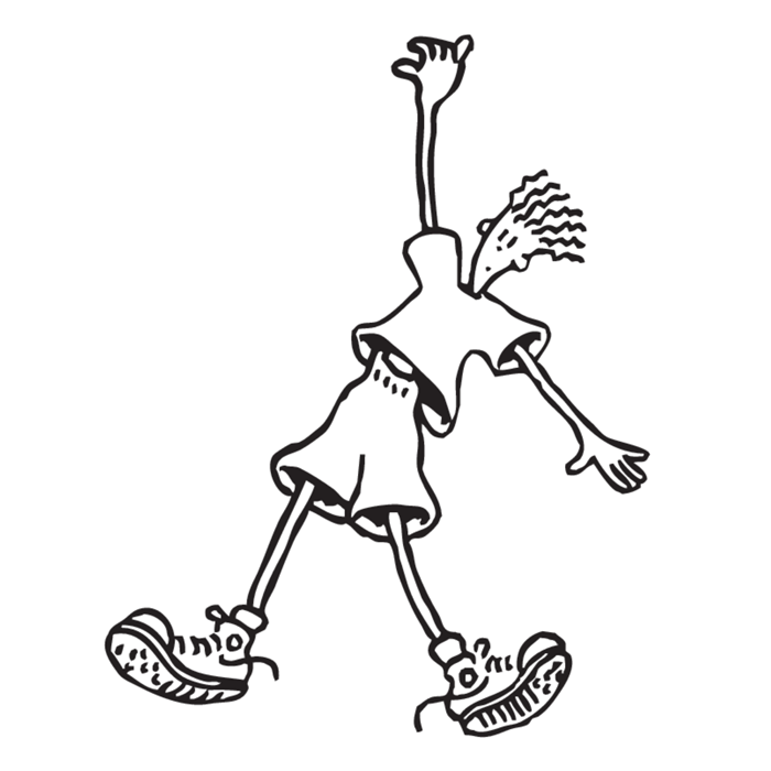 preview-Fido_Dido.png