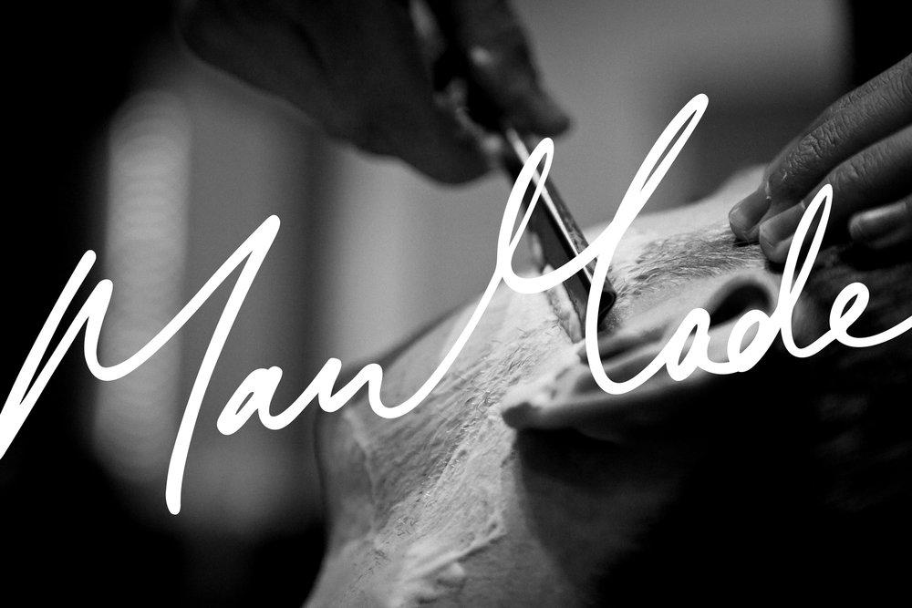 ManMade-Banner.jpg