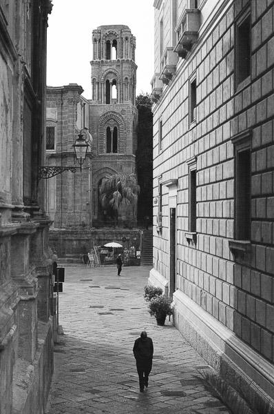 ©antonio massara pretoria 30.5.2016-12.jpg