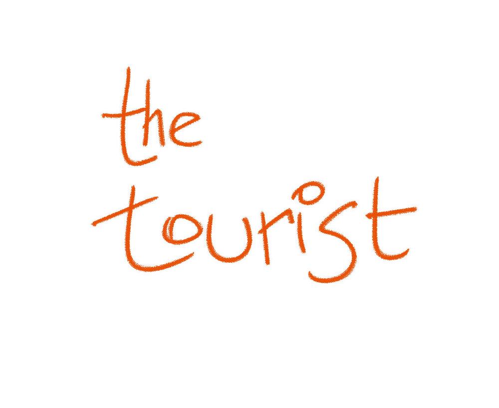 the tourist1.jpg