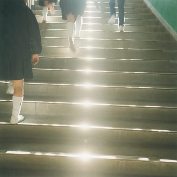 rinko kawauchi illuminance series.jpg