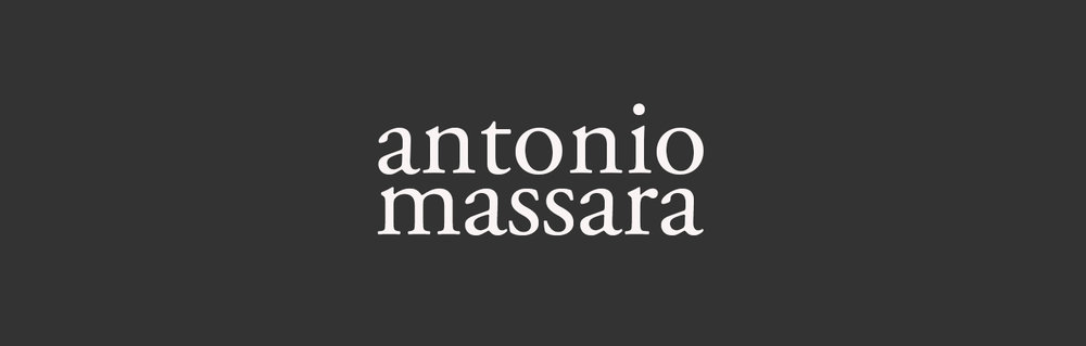 antonio massara