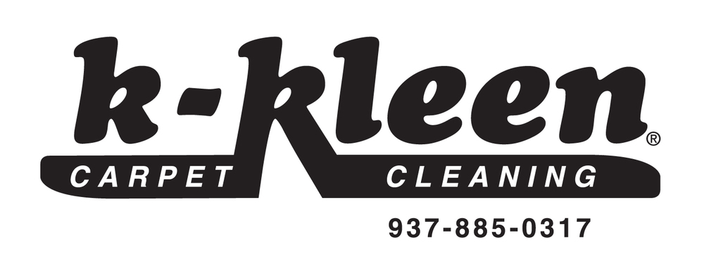 K_Kleen Logo_Phone.jpg