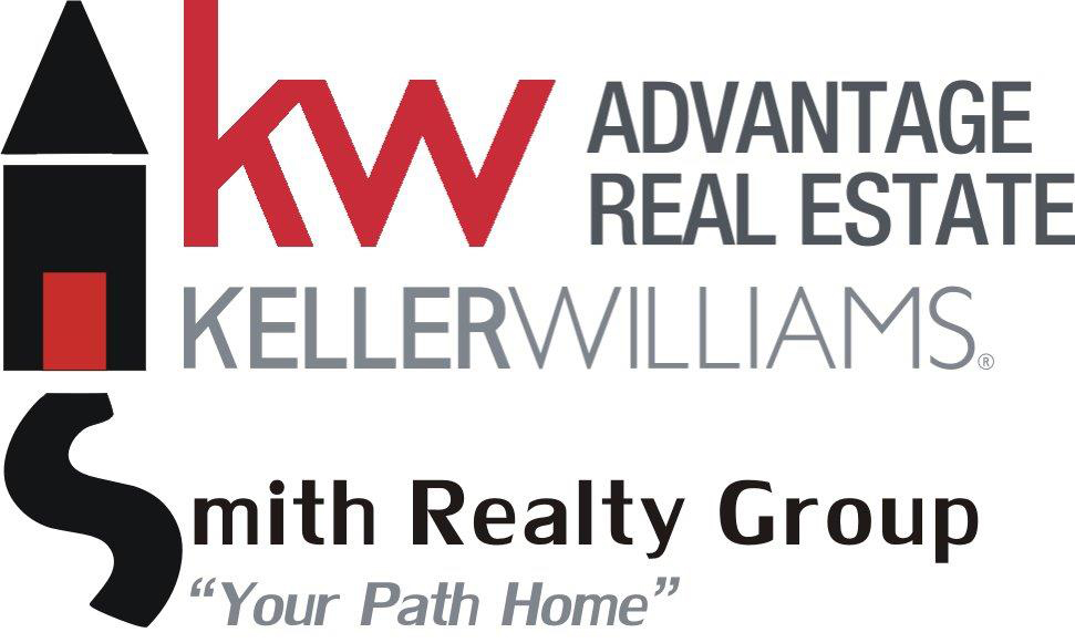 Smith_Realty_Group_Logo.jpg