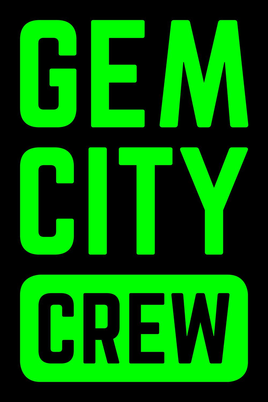 Youth rowing gem city crew 1betcityfo Choice Image