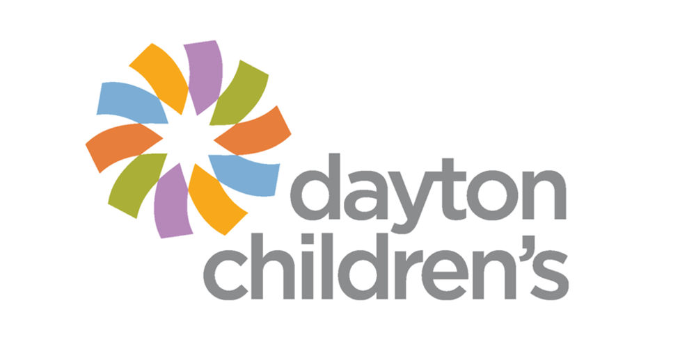 daytonchildrens.png