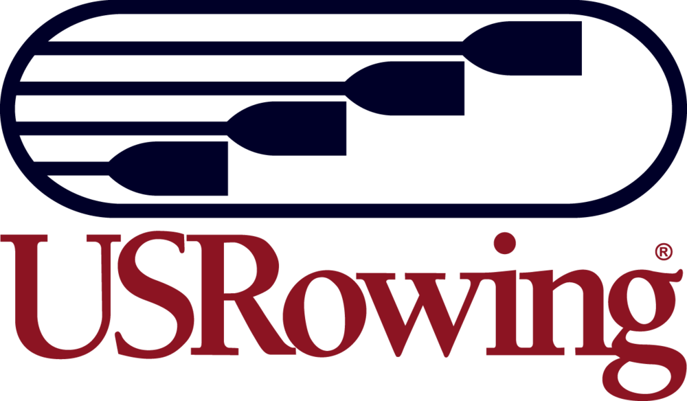 us-rowing-logo.png