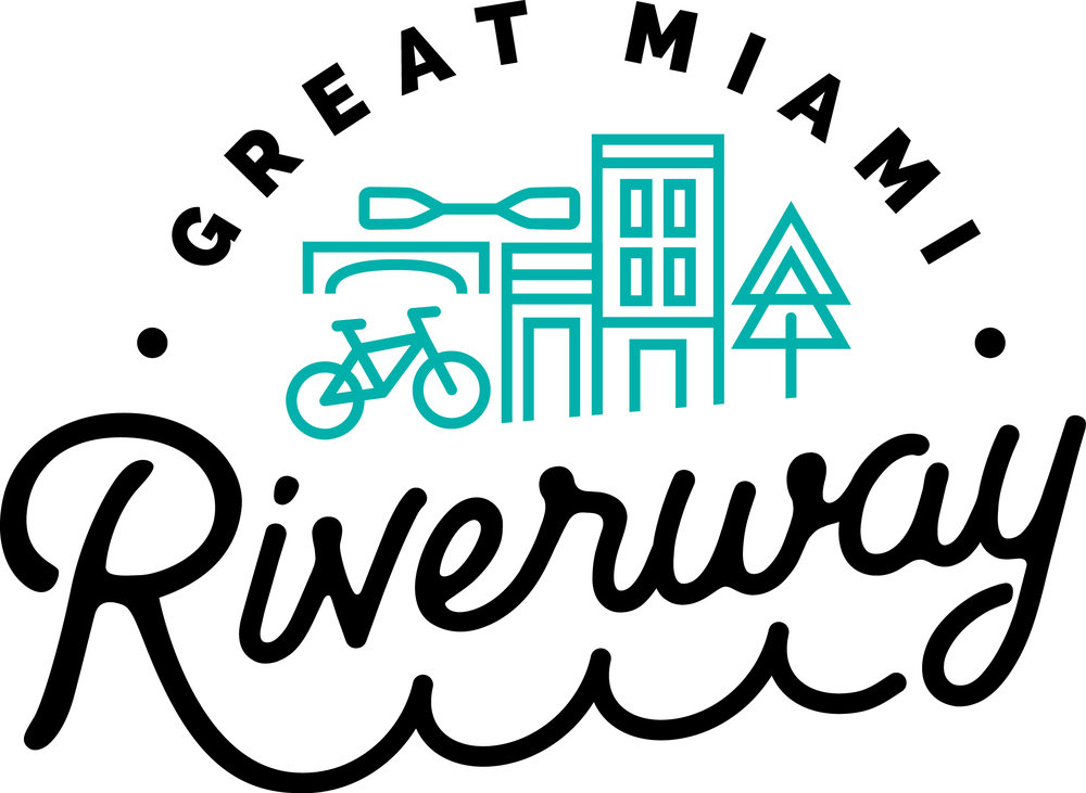 GMRiverway-Logo_2C.jpg