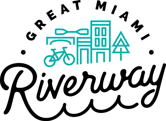 GMRiverway-Logo_2C_small.jpg
