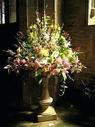 flower guild.jpg