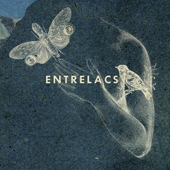 Check out the latest production of L'inlassable, Entrelacs, available on all streaming platforms! Spotify: http://spoti.fi/2zJPxPR Deezer: http://bit.ly/2jdvXoS iTunes: http://apple.co/2ALRyie.  www.facebook.com/entrelacsmusic/