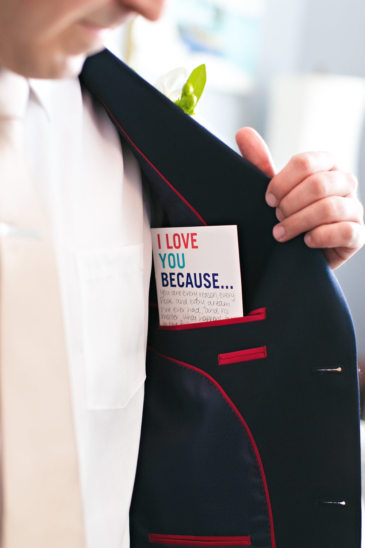 BrideBook-0008.jpg