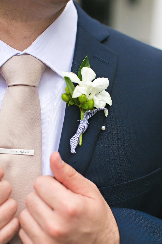 BrideBook-0011.jpg
