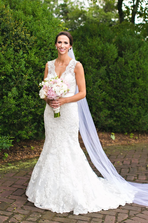 BrideBook-0016.jpg