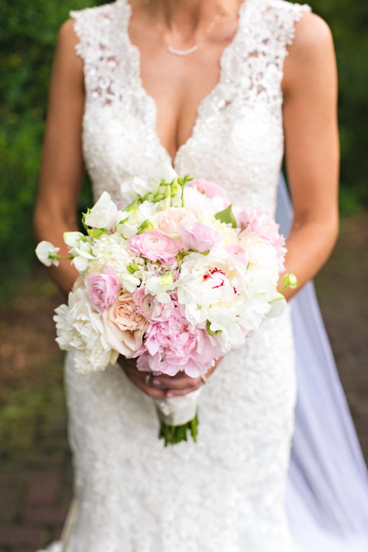 BrideBook-0017.jpg