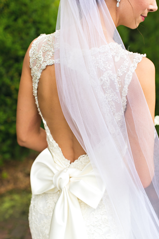 BrideBook-0018.jpg