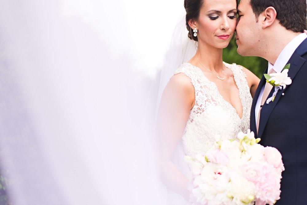 BrideBook-0024.jpg