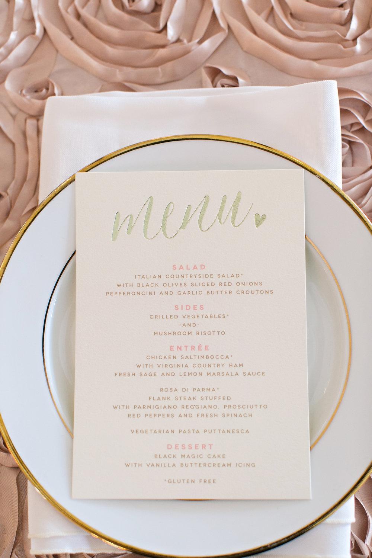 BrideBook-0028.jpg