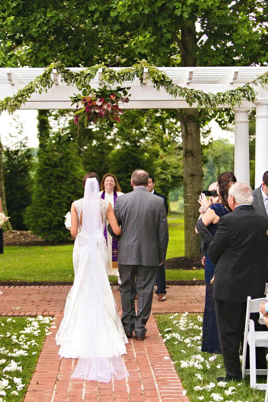 BrideBook-0035.jpg