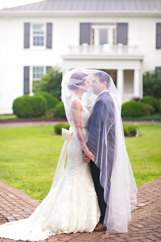 BrideBook-0053.jpg