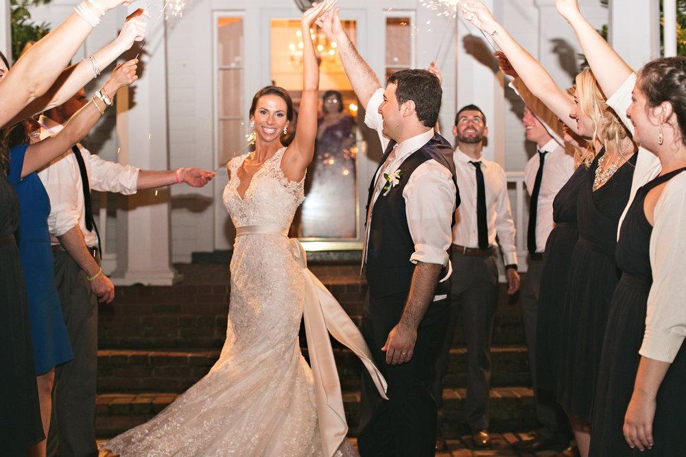 BrideBook-0065.jpg