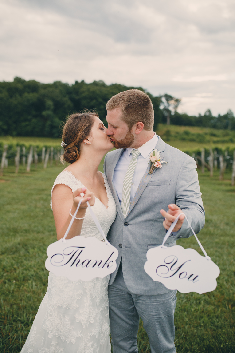 vamountainvineyards-weddings-weddingphotographer-virginia-patcoriphotography(540of800).jpg