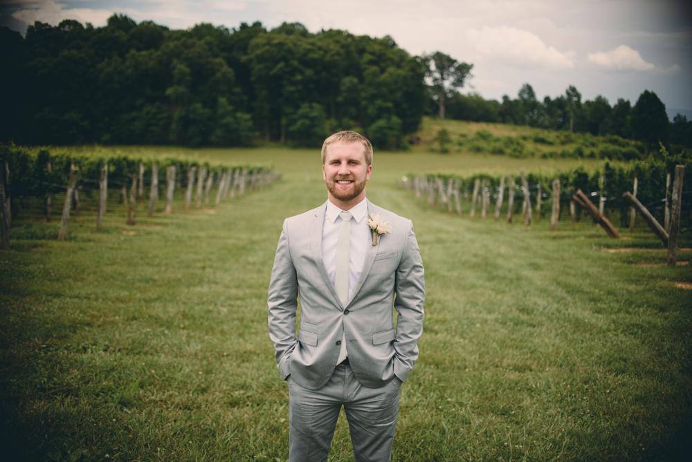 vamountainvineyards-weddings-weddingphotographer-virginia-patcoriphotography(253of800).jpg
