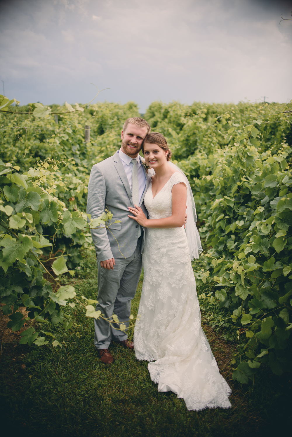vamountainvineyards-weddings-weddingphotographer-virginia-patcoriphotography(493of800).jpg