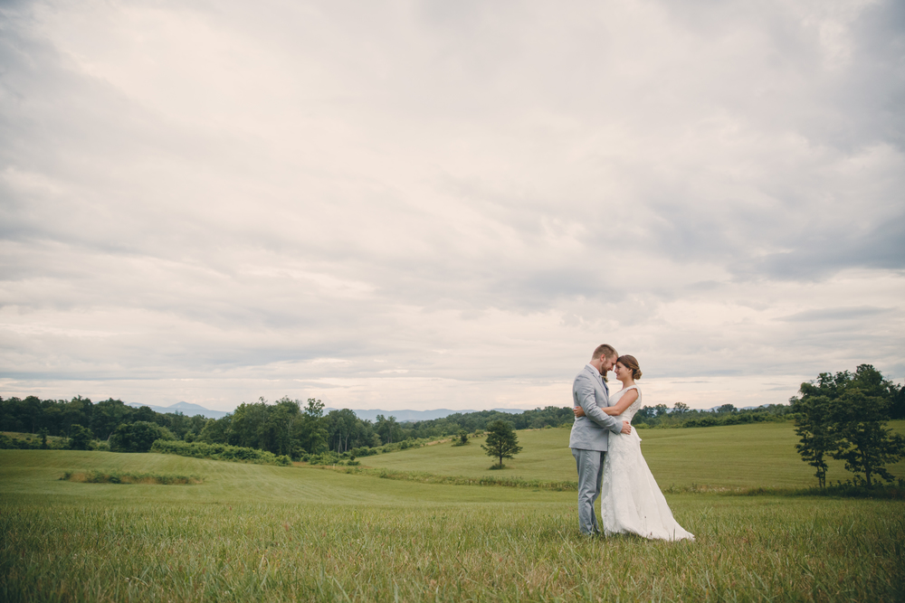 vamountainvineyards-weddings-weddingphotographer-virginia-patcoriphotography(546of800).jpg
