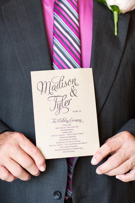The Boothe Wedding-Ceremony-0043.jpg