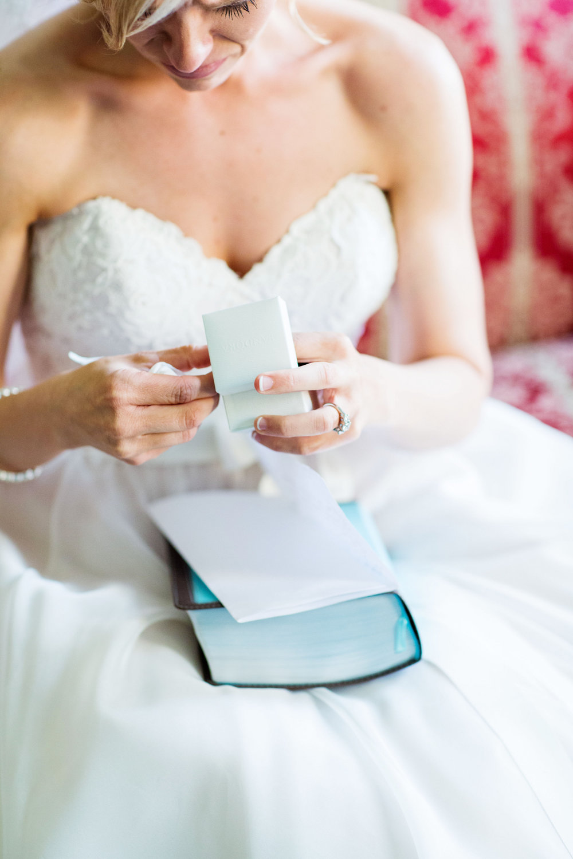 The Boothe Wedding-Ceremony-0025.jpg