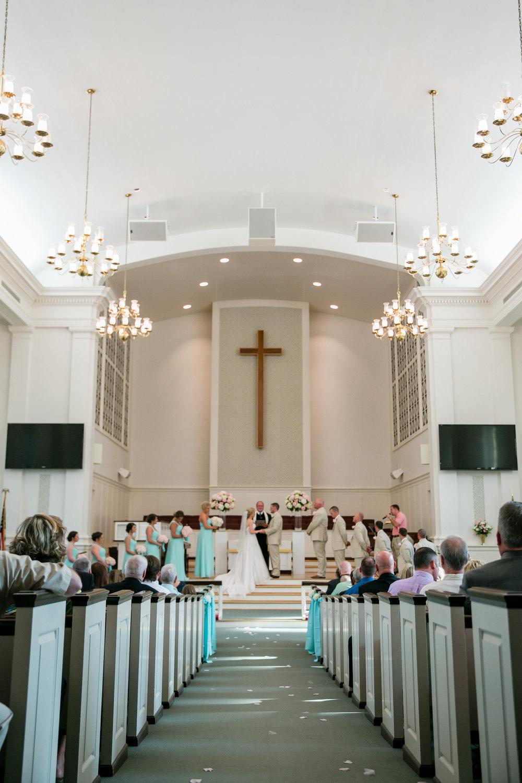 The Boothe Wedding-Ceremony-0109.jpg