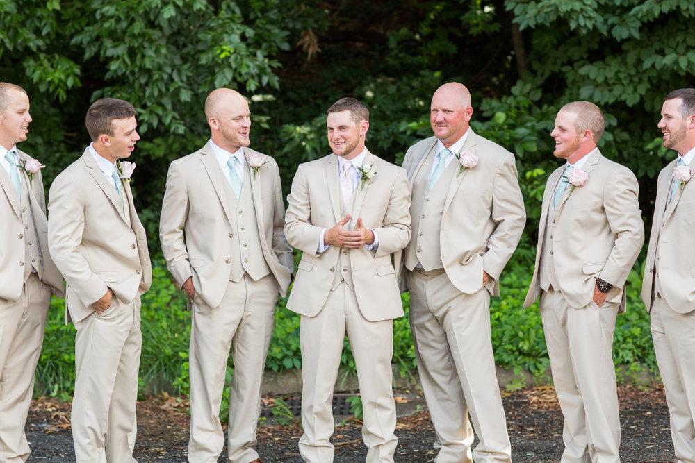 The Boothe Wedding-Portraits-0015.jpg