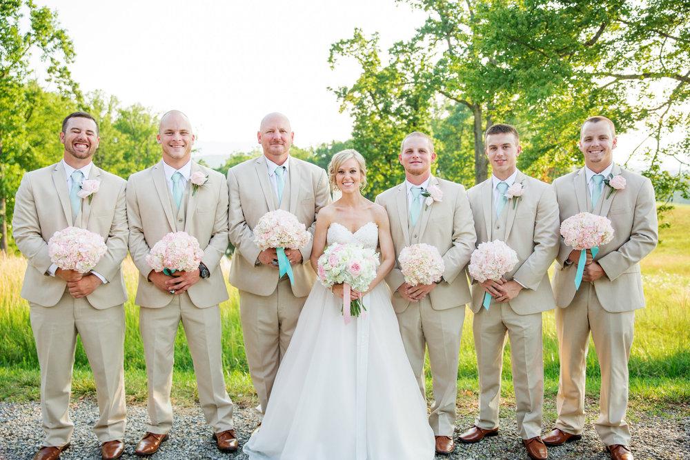 The Boothe Wedding-Portraits-0120.jpg