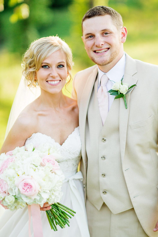 The Boothe Wedding-Portraits-0124.jpg