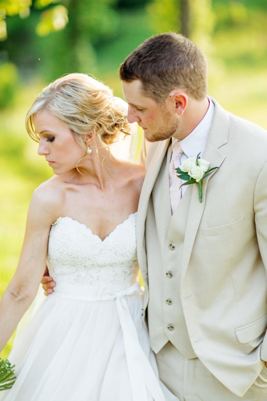 The Boothe Wedding-Portraits-0125.jpg