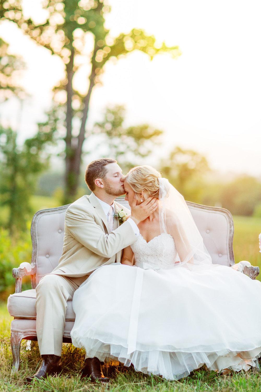 The Boothe Wedding-Portraits-0145.jpg