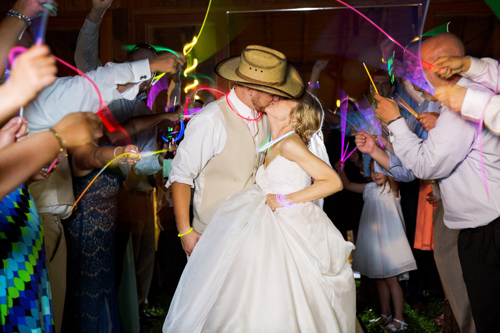 The Boothe Wedding-Reception-0246.jpg