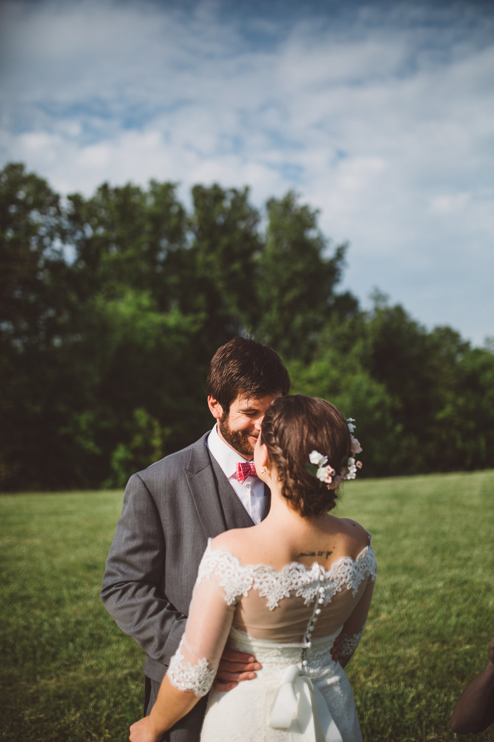 Braeloch-Weddings-BestWeddingPhotographer-Virginia-PatCoriPhotography(480of900).jpg