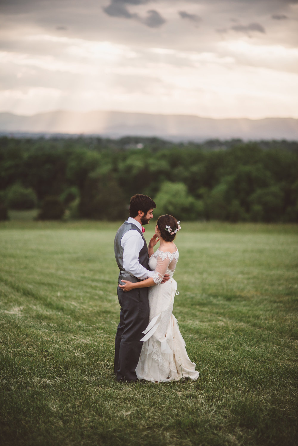 Braeloch-Weddings-BestWeddingPhotographer-Virginia-PatCoriPhotography(509of900).jpg
