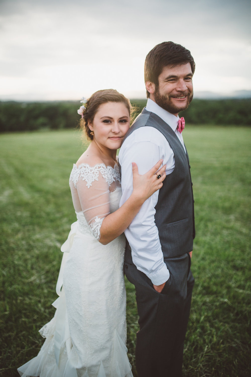 Braeloch-Weddings-BestWeddingPhotographer-Virginia-PatCoriPhotography(522of900).jpg