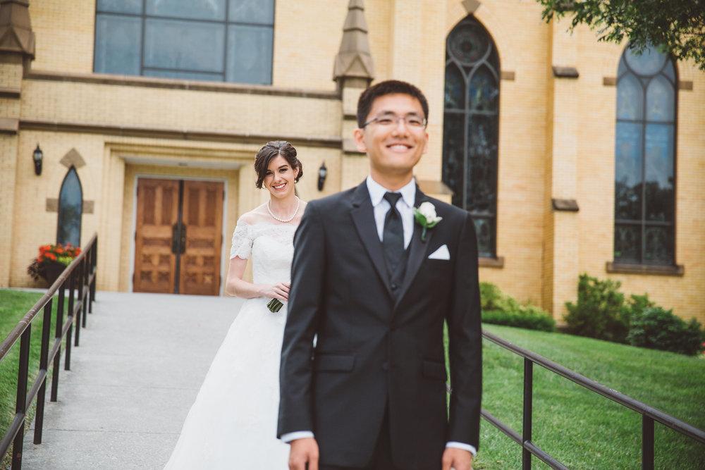 PatrickHenry-Weddings-WeddingPhotographer-PatCoriPhotography(168of1267).jpg