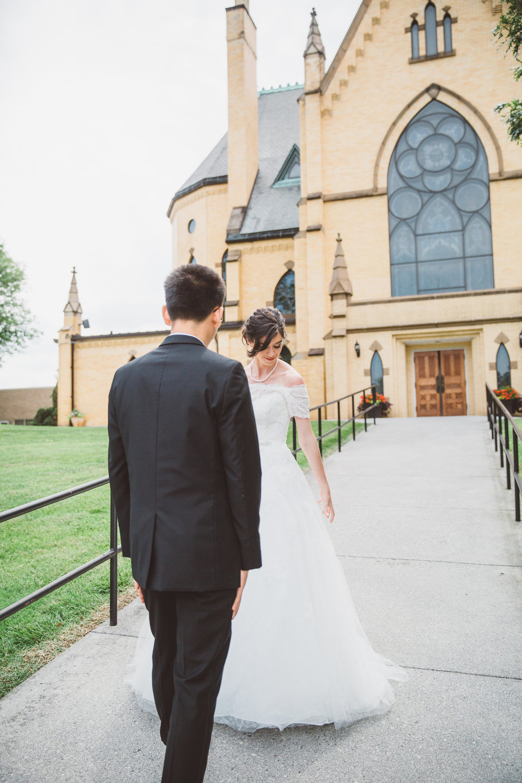 PatrickHenry-Weddings-WeddingPhotographer-PatCoriPhotography(179of1267).jpg