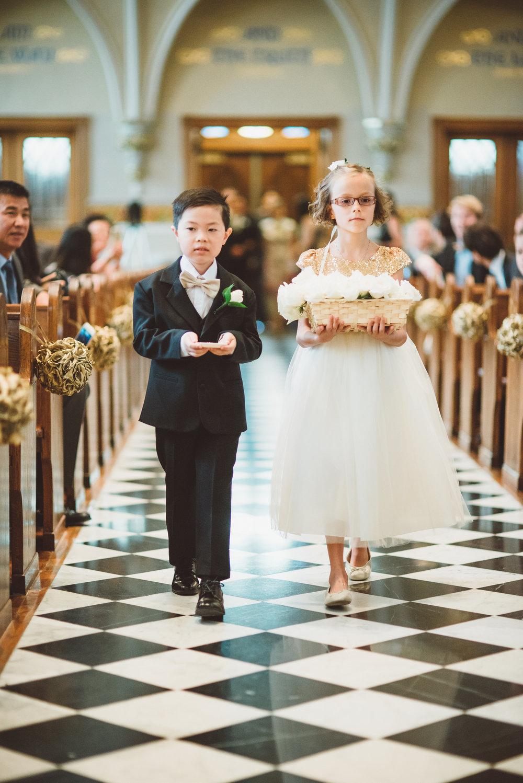 PatrickHenry-Weddings-WeddingPhotographer-PatCoriPhotography(250of1267).jpg