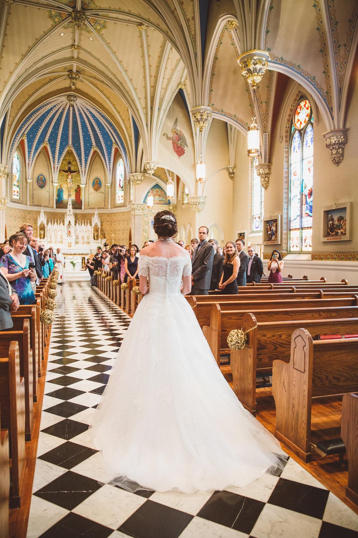 PatrickHenry-Weddings-WeddingPhotographer-PatCoriPhotography(262of1267).jpg