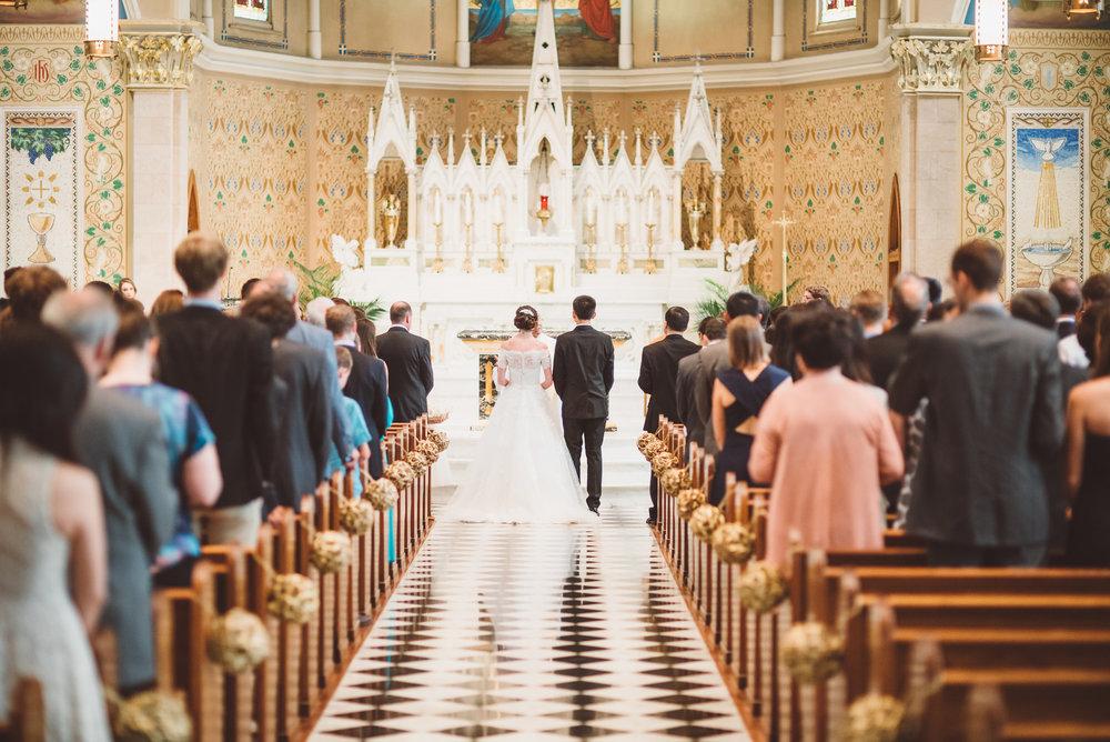 PatrickHenry-Weddings-WeddingPhotographer-PatCoriPhotography(288of1267).jpg