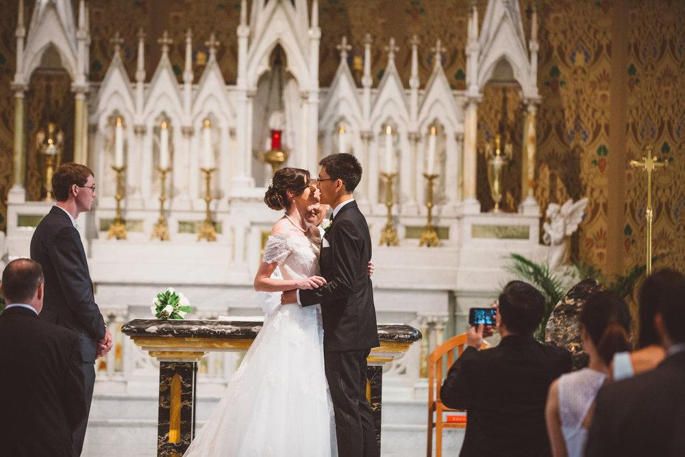 PatrickHenry-Weddings-WeddingPhotographer-PatCoriPhotography(379of1267).jpg