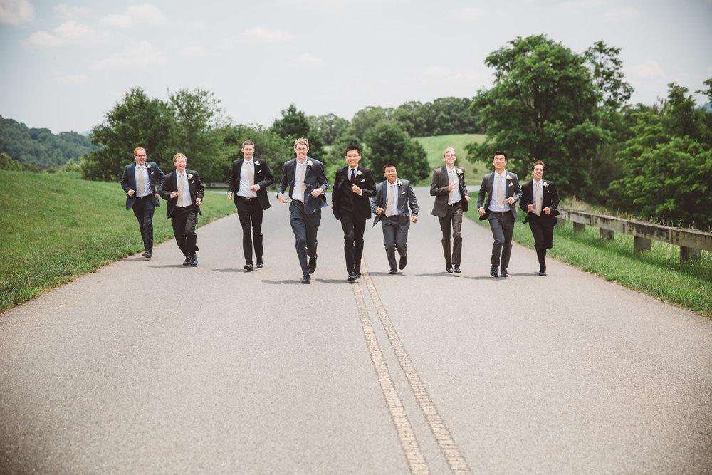 PatrickHenry-Weddings-WeddingPhotographer-PatCoriPhotography(501of1267).jpg